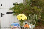 Thumbnail 16 - Yew Tree Granary