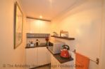 Thumbnail Image - The compact kitchen