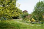 Thumbnail Image - Appletree Cottage - large landscaped garden