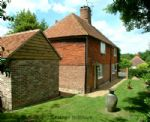 Thumbnail Image - Appletree Cottage - View of the front of the cottage