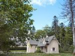 Dunkerron Woods, Kenmare, Co. Kerry - 3 Bedrooms, Sleeps 6