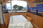 Tig Na Failte, Co. Cork, Sleeps 6, Bantry (South West)