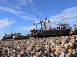 Thumbnail Image - Hastings, East Sussex