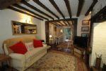 Thumbnail 7 - Magnolia Cottage