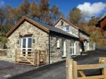 Upfront,up,front,reviews,accommodation,self,catering,rental,holiday,homes,cottages,feedback,information,genuine,trust,worthy,trustworthy,supercontrol,system,guests,customers,verified,exclusive,Luxury North Wales Cottages,image,of,photo,picture,view