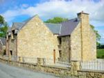 Pine View, Donegal, Sleeps 8, Donegal Town (North West)