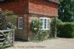 Thumbnail 6 - Parkhurst Cottage