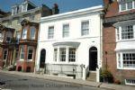 Thumbnail Image - Regency House - Arundel, West Sussex