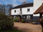 Upfront,up,front,reviews,accommodation,self,catering,rental,holiday,homes,cottages,feedback,information,genuine,trust,worthy,trustworthy,supercontrol,system,guests,customers,verified,exclusive,Mendham Mill,image,of,photo,picture,view
