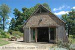 Thumbnail 3 - Quail Cottage