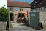Thumbnail Image - The Amberley Tearooms