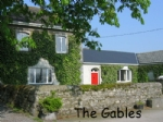 The Gables
