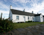 Easdale - An Rubha Cottage
