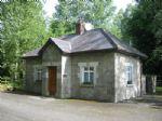 Grove Lodge, Monaghan, Sleeps 4, Monaghan (Midlands)