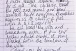 Great Guestbook Reviews