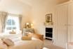Mizpah Cottage, Bohortha, Portscatho, Roseland