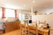 Jago Cottage, Veryan, Roseland Self Catering