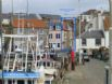 Family Holiday Home by the sea - Pittenweem Fife Scotland