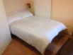 Castle Rock fold away bed