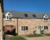 Coble Cottage, Beadnell, Northumberland