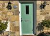 Welcome to Coble Cottage, Beadnell, Northumberland