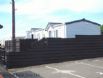 The Beach Hut - Ideal parking directly next to property