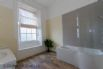 Perth City Apartments - Number 2 with parking.  Sleeps 6