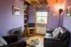 Easdale Island Argy Holiday Rental - An Rubha Cottage