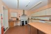 Large Kitchen, ideal for group gatherings