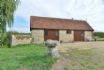 Willows, a lovely barn conversion