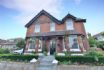Hilton House, a beautiful detached home