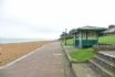 Cowes Seafront