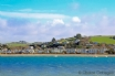 Stunning Appledore, a short drive away