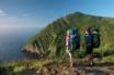 Many North Devon cliff top walks nearby