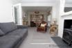 Luxuriously furnished