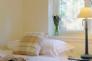 Gleneagles Cottage - Bedroom 2