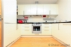 Ultra-modern kitchen | Very well-equipped