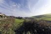 North Devon local views