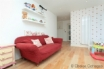 3rd living area | Beautifully crafted children's lounge