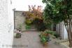 Blackfriars Apt - Back yard garden