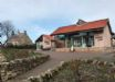 The Island's Lindisfarne Mead Shop