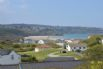 Views of St Ives Hayle