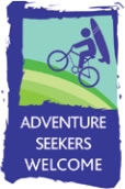 Adventure Seekers Welcome