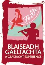 A Gaeltacht Experience