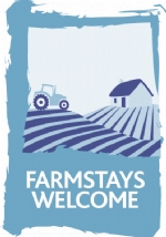 Farmstays Welcome