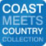 Coast meets Country Collection