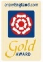 Visit Britain 4* Gold