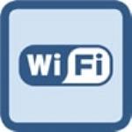 Wi-fi / Internet
