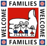 Families Welcome Award