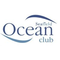 Ocean Club Seahouses